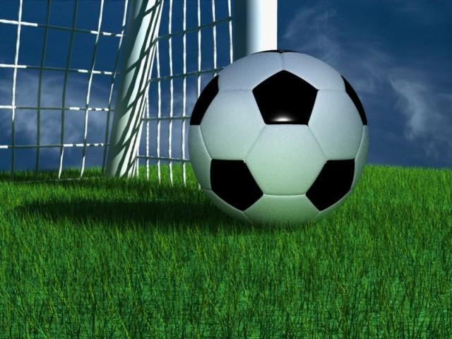Глава Всероссийкого объединения болельщиков высказался по поводу решения РФС пускать девушек и детей на футбол даже в том случае, если матч проводится